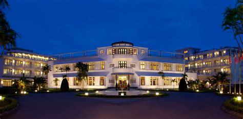best la hotels la residence history la residence hue hotel spa
