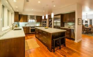 Latest In Kitchen Design kitchen design latest trends 2016 simple kitchen design with wooden