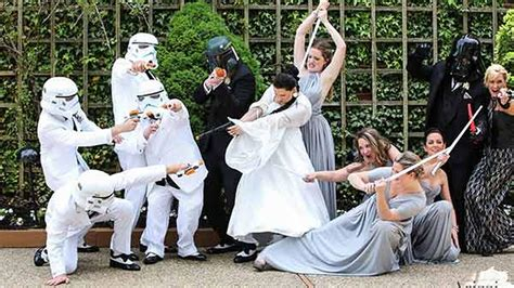 weddings 6abc