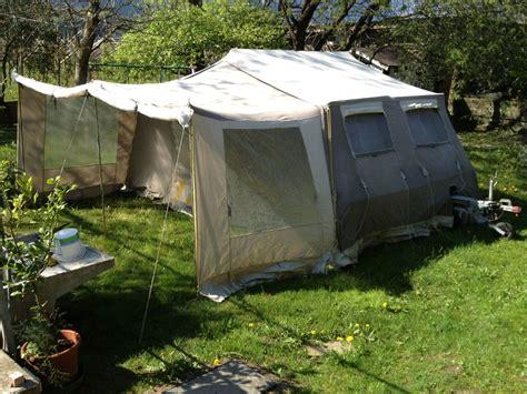 carrello tenda eurotenda carrello tenda annunci vendo carrello