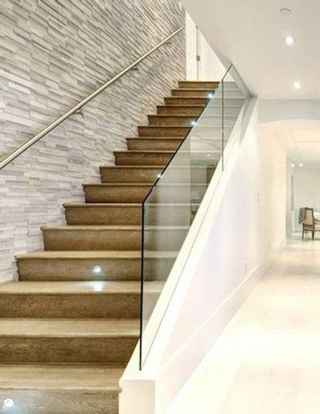 escaleras para casas cosmos online materiales para escaleras materiales de construcci 243 n