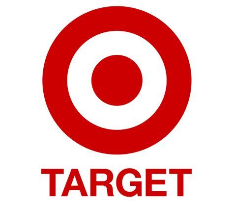 target com target logo target symbol meaning history and evolution
