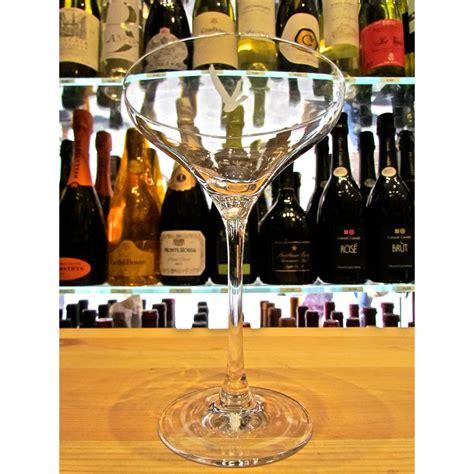 Vendita Bicchieri On Line Vendita Bicchiere Grey Goose Shop Al Miglior