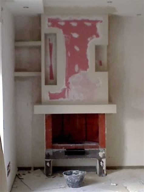 idee camino casa moderna roma italy idee rivestimento camino