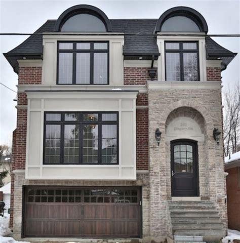 Homestars Luxury Home Builder Toronto