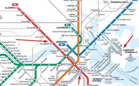 boston metro map 100 boston subway map philadelphia subway map philly subway map pennsylvania usa