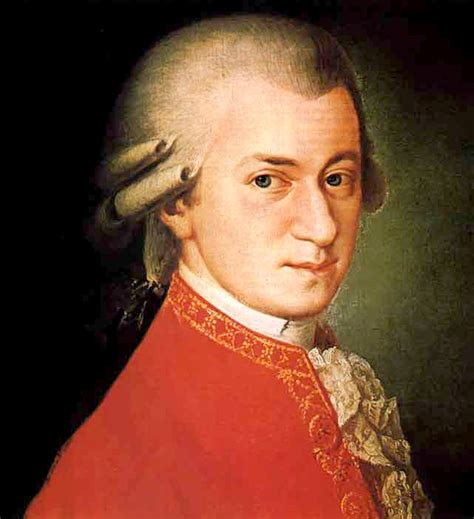 Mozart Biography Music | 301 moved permanently