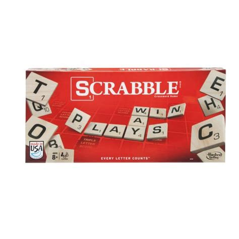 ultimate scrabble the ultimate gift guide for writers dear major