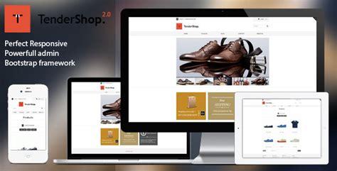 20 Professional Shopify Ecommerce Website Templates Shopify Templates Ecommerce
