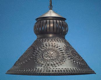tin lighting fixtures antique tin punched light shades shade pierced tin lighting fixtures