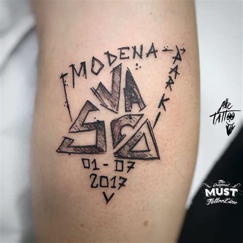 frasi vasco tatuaggi tatuaggi vasco oltre 25 fantastiche idee su donna