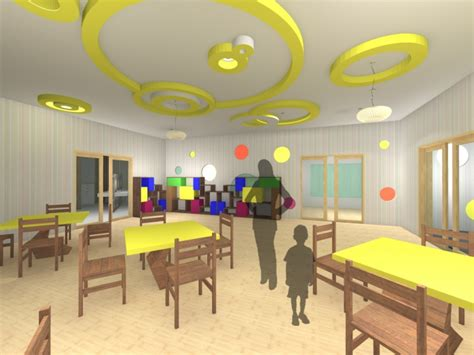 Interior Design For Daycare Center by Child Care Center Exterior Design Www Imgkid The