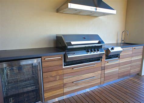 outdoor bbq kitchens adelaide outdoor kitchen fridges adelaide outdoor kitchens