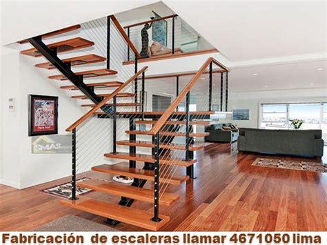 escaleras metalicas interiores venta de modelo de puerta de garaje automatizado