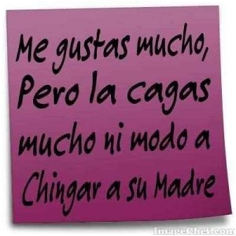 Mujeres Cabronas Quotes Images
