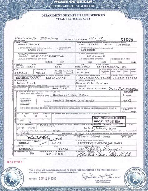 Ohio Marriage Records Free Best Photos Of Certificate Of Marriage Template Ohio Sle Marriage Certificate
