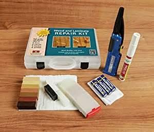 Laminate Floor Repair Kit Wood And Laminate Repair Kit