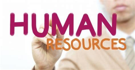 offerte lavoro ufficio sta comunicazione lavoro priorit 224 alle quot risorse umane quot bianco lavoro magazine