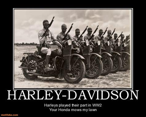 Harley Davidson Meme - listal list the stuff you love movies tv music games