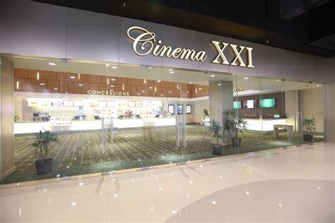 cinema 21 ajak 300 anak yayasan we care nonton cinema 21 cinema xxi kini telah hadir di ambon city center cinema 21