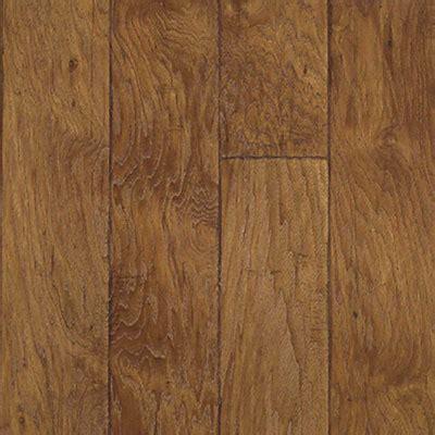 hickory hardwood flooring price laminate flooring hickory laminate flooring prices