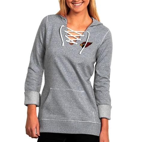 youth blue cj spiller 21 jersey purchase program p 1149 pro line arizona cardinals womens cotton v neck sweater