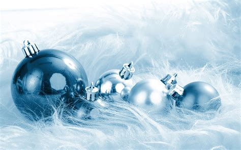 merry xmas and happy new year blue and white christmas
