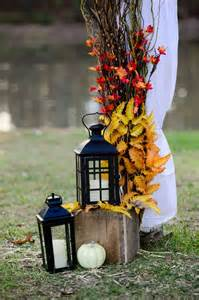 outdoor decorations 50 fall lanterns for outdoor and indoor d 233 cor digsdigs