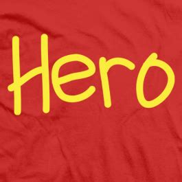 chris hero pro wrestler hero (wtp style) t shirt