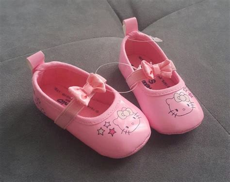 chaussure bebe fille 0 3 mois