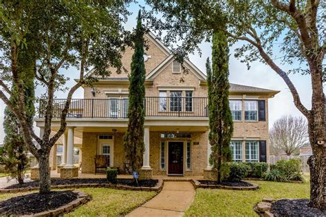 homes  sale  richmond tx   mason luxury homes