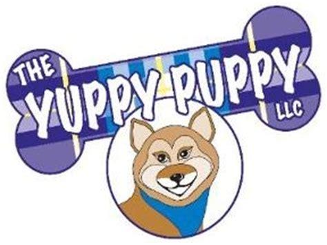 yuppy puppy spokane wa yuppy puppy in spokane wa 99218 citysearch