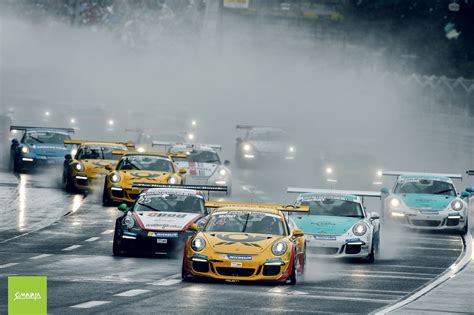Porsche Sports Cup by Porsche Sports Cup Fotograf Simninja Trackday Forum