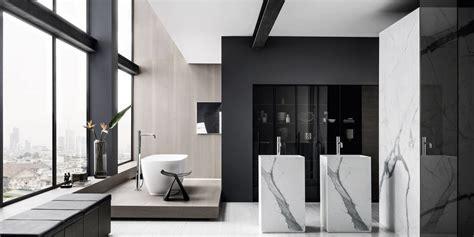 mobili da bagno arbi bagni sky di arbi centro mobili godiasco salice terme