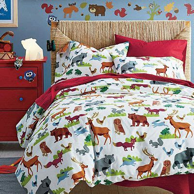 woodland creatures bedding woodland creatures bedding 28 images woodland full