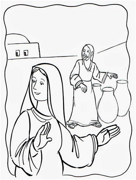 dibujos de g nesis para colorear imagenes cristianas para colorear dibujos para colorear