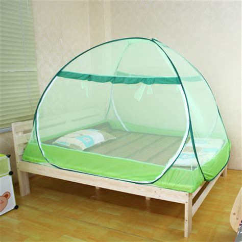 cheap canopy beds online get cheap single canopy bed aliexpress com