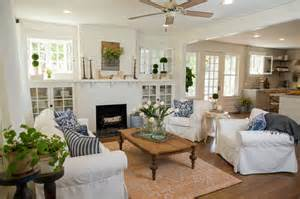 Fixer Upper Kitchen Chandeliers » Ideas Home Design
