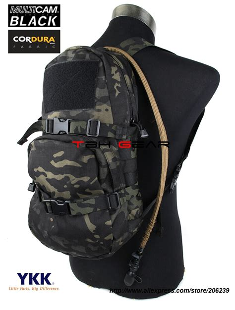 g tmc hydration carrier popular multicam hydration buy cheap multicam hydration