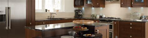 kitchen design northern ireland woodbank kitchens northern ireland based kitchen design