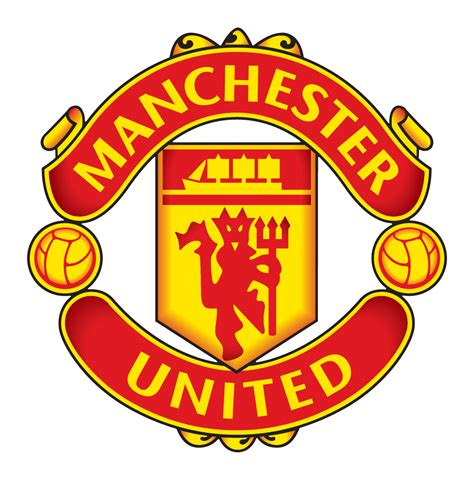 manchester united who will be the next manchester united manager patto1992