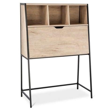 darley couches darley secretary desk threshold 805yp pinterest