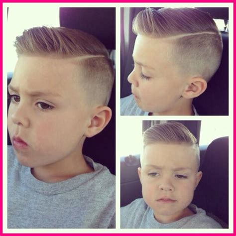 childrens haircuts cambridge ontario awesome hairstyle for children gallery styles ideas