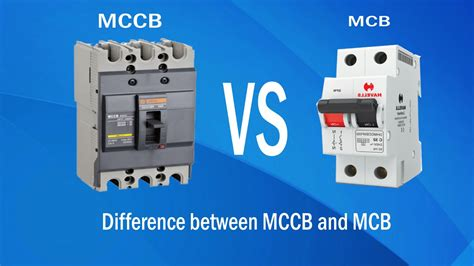 what is the difference between a full and queen bed mccb vs mcb difference between mccb and mcb youtube