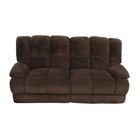 used furniture sofa used sofa sofas used for thesofa