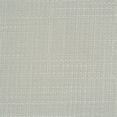 Duck Egg Upholstery Fabric by Duck Egg Chenille Upholstery Fabric Enzo 1696 Modelli