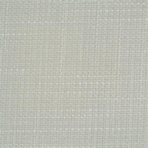 duck egg upholstery fabric duck egg chenille upholstery fabric enzo 1696 modelli