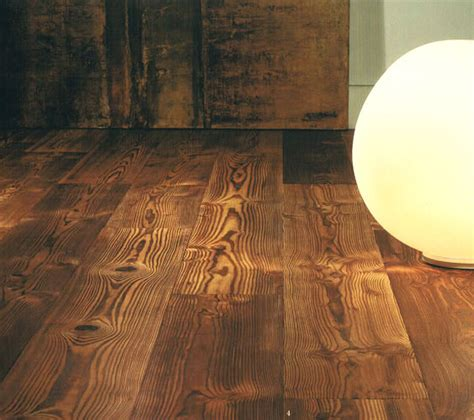 duchateau floors arno european larch riverstone collection rscarn7 hardwood flooring