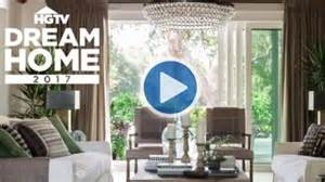 home giveaway fans get peek at hgtv home 2017 located on st