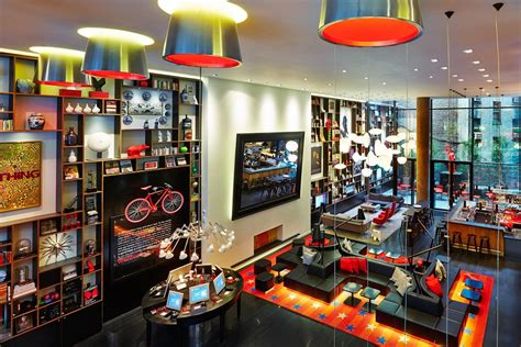 citizenm hotels citizenm new york times square 2017 room prices deals